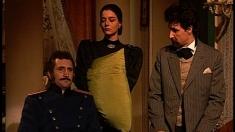 """Teatrul Național de Televiziune prezintă luni """"Trei surori"""" de A. P. Cehov"""