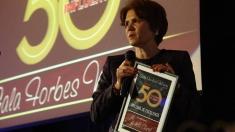 """Violeta Ciurel, o carieră de succes în asigurări, joi la """"Lumea şi noi"""""""