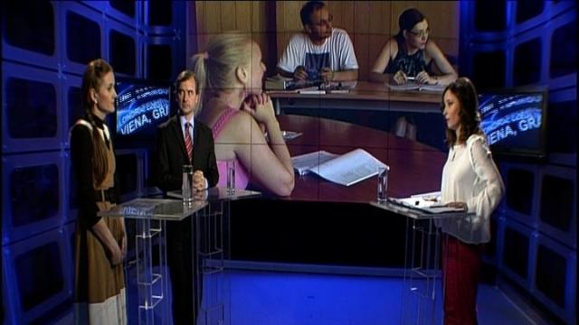Corespondent TVR i 29 ianuarie