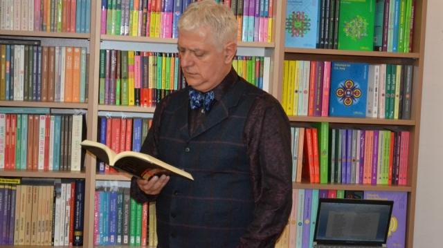 Daniel Ioniţă