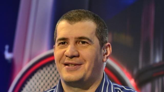 Dragos Patraru