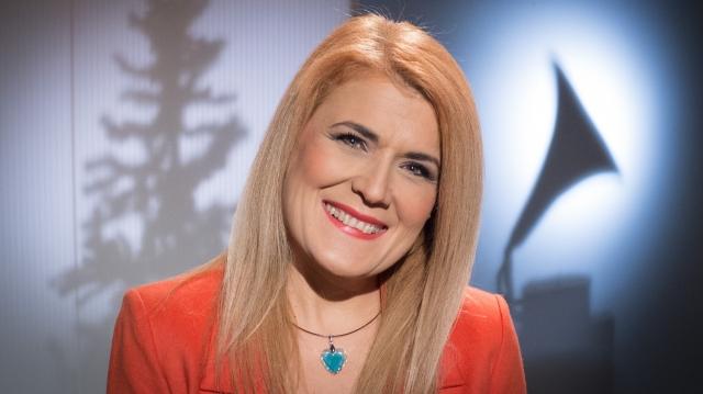 Liana Stanciu