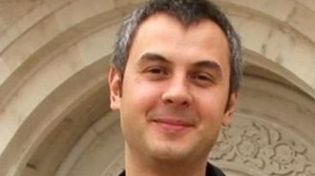 Răzvan Anistoroaei