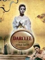 Hariclea Darclee