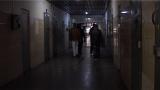 Reporter special - Penitenciar