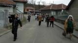 La pas prin oltenia - TVR Craiova