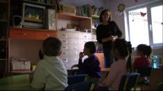 Protecția copilului din județul Hunedoara trage un semnal de alarmă