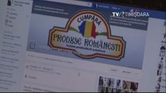 Știrile TVR Timișoara: Cumpărați românește?