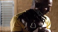 Primul film din Ciad premiat la Cannes, difuzat luni la TVR 2