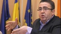 Gheorghe Ciobanu este din nou invitat la
