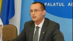 Prefectul județului Timiș este invitat la