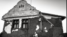 Experiment de poetică fotografică la Timişoara