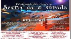 """Ora Regiunii"": Reșița-n festival"