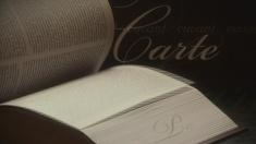 Târgul de carte Gaudeamus la Craiova: Cine e activ pe piaţa de carte?