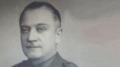 """""""Memorialul durerii"""" prezintă cazul generalului Constantin Cernat"""