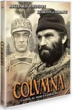 Columna, film