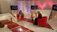 """Cele mai bune momente de la """"IERI-AZI-MÂINE"""" le vedeţi la TVR 2"""