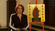 """TVR 2 vă invită la dezbaterea-eveniment """"Ora de Religie"""""""
