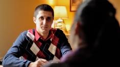Psihologul Mihail Jianu la