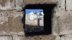 """""""Cap compas"""" descifrează tainele uleiului de argan din Maroc"""