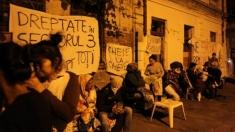 De ce politicile pentru incluziunea romilor eşuează