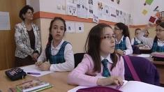 Despre ora de religie în şcoli, la Universul credinţei