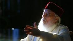 In memoriam: 100 de ani de la nasterea Patriarhului Teoctist, duminică la TVR1