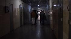 Despre penitenciar şi vina colectivă