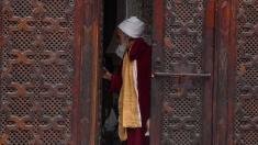 """""""Cap compas"""" ajunge la Marrakech, perla Maghrebului"""