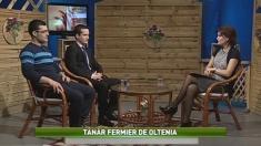 Satul: Tânăr fermier de Oltenia