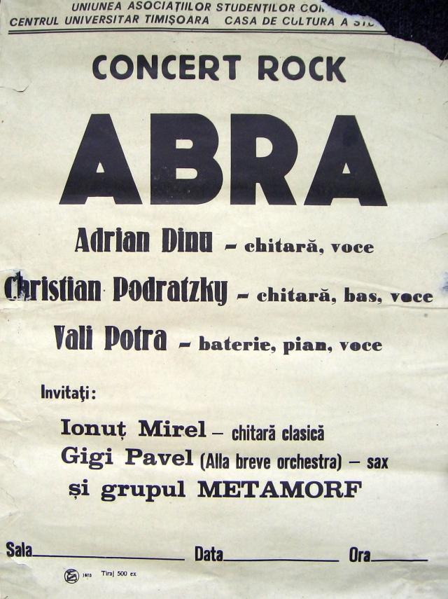 (w640) Abra afiÅŸ