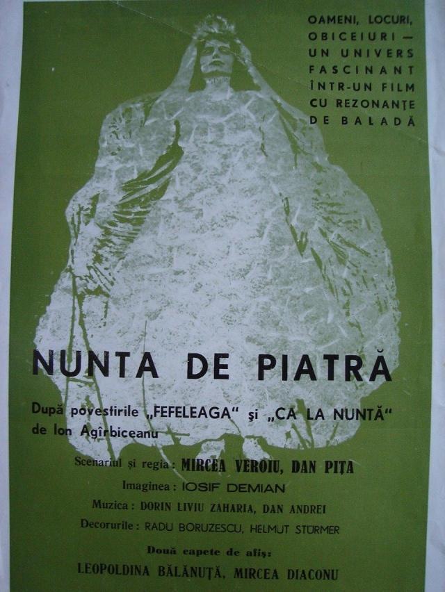 (w640) AfiÅŸ Nunt