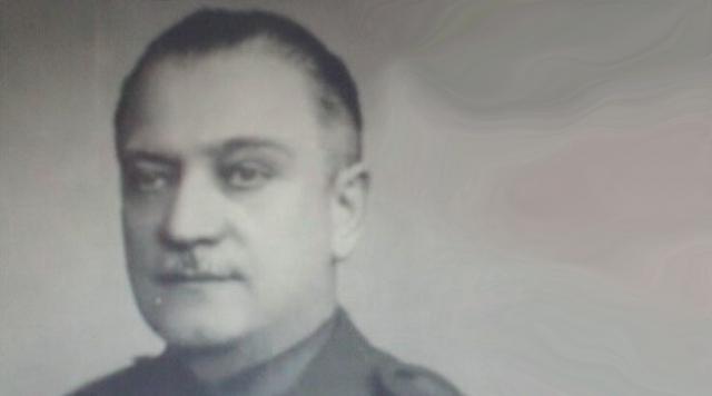 Constantin Cernat