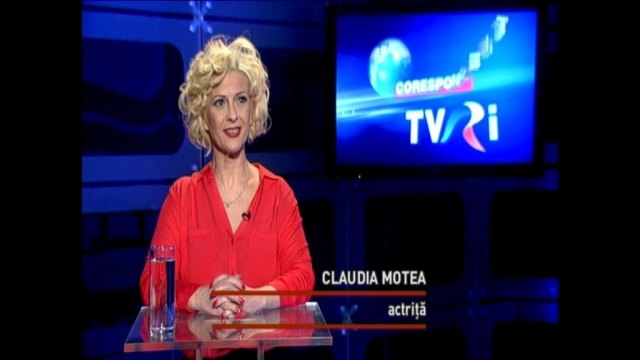 (w640) Claudia Mo
