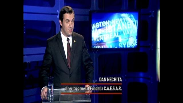 (w640) Dan Nechit