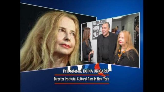 (w640) Doina Uric
