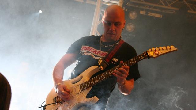 Toni Dijmărescu