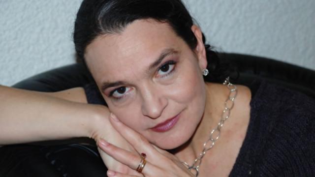 Ileana Şipoteanu
