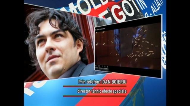 (w640) Ioan Boier