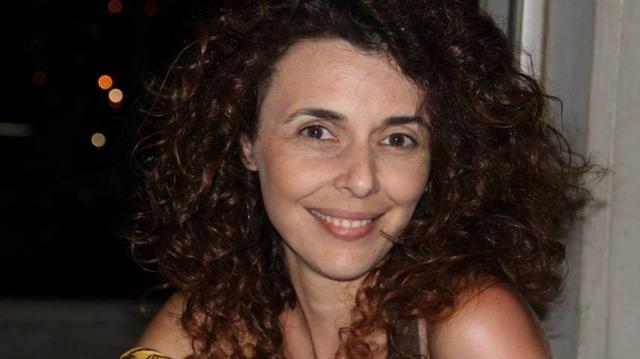 Nathalie Bekai