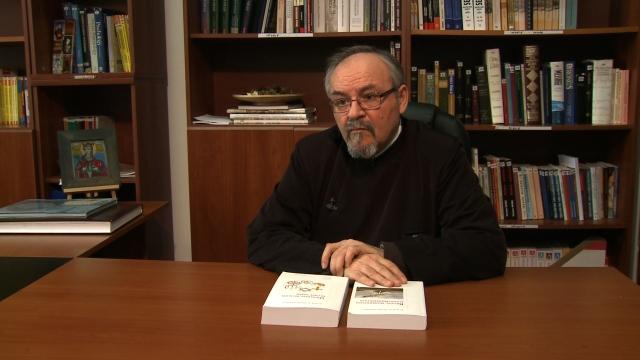 Nicolae Achimescu