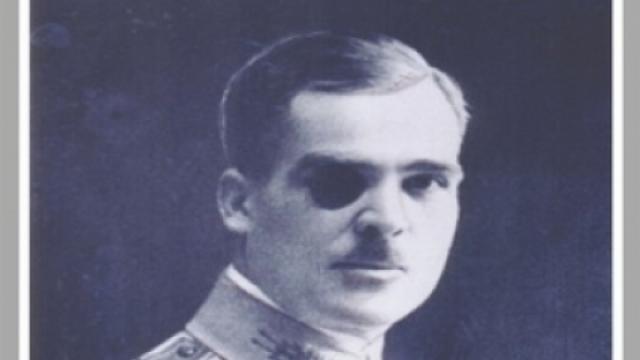 Nicolae macici