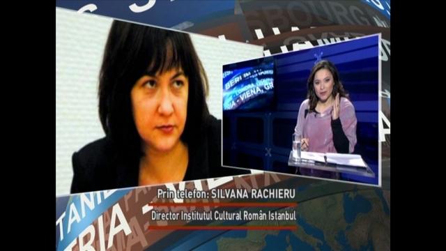 (w640) Silvana Ra