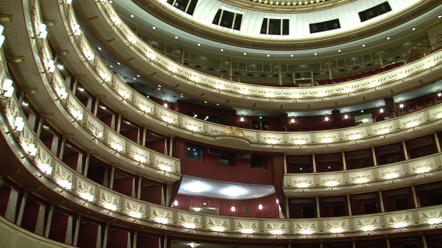 (w640) Opera de S