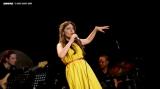 Elena Mîndru, finala Montreux 2013