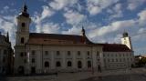 Călătorie muzicală în România - Asociaţia Atheneum