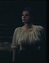 Sfânta Tereza şi Diavolii, film