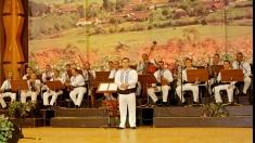 """""""TOPUL MĂRŢIŞORULUI""""– transmisiune directă de la sala Capitol a Filarmonicii"""