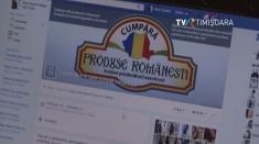Cumpără românește la
