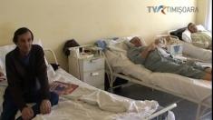 Focar de boală, la școală, în județul Arad